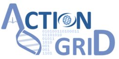 Action-Grid